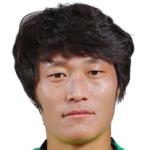 Kwang-Hwan Jeon
