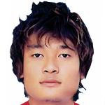 Phyo Ko Ko Thein