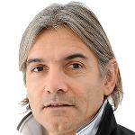 R. Vanoli