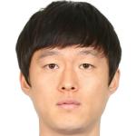 Yong-Tae Cho