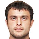 A. Kasaev