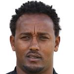 S. Asefa