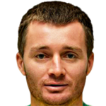 D. Tsoraev