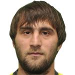 K. Agalarov
