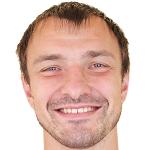 M. Rozhkov