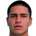 J. Ortiz