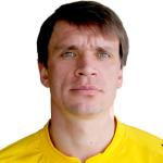 I. Usminskiy