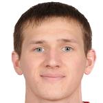 A. Kolomeytsev