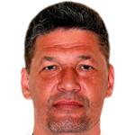 N. Savichev