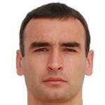 D. Grachev