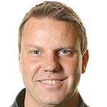H. Eklund