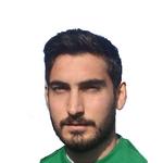 A. Güler