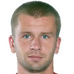 M. Rogov