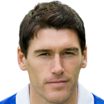 Gareth Barry