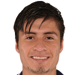 J. Villafaña