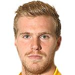 P. Karlsson