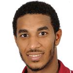 Mohamed Al Zaabi