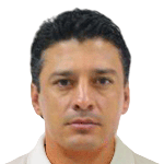S. Treviño