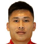 Huynh Tuan Linh