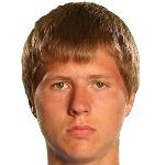 I. Maksimov
