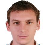 D. Golubov