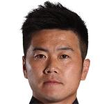 Zhao Junzhe