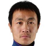 Wang Xinxin