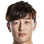 Yang Xu
