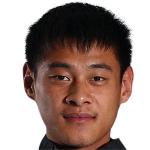 Han Xuegeng