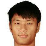 Yang Chaosheng