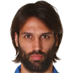Georgios  Samaras
