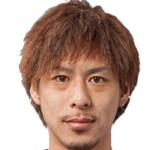 A. Kawamoto