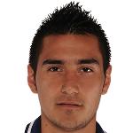 J. Morales