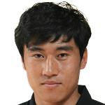 Sun Shoubo