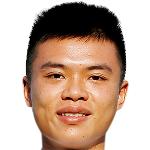 Phạm Đỗ Nhật Tân