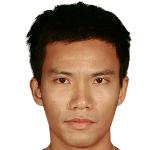 Feng Junyan