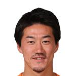 M. Musaka