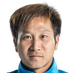 Lu Lin