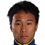 Wu Pingfeng