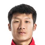 Gu Cao