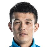 Xiao Zhi