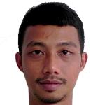 K. Chumpornpong