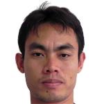 N. Wongthongkam