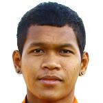 C. Rawanprakone