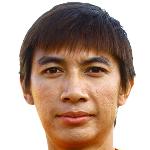 E. Thonghkit
