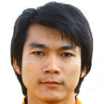 N. Thonggomon
