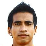 S. Srikampun