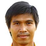 B. Yodyingyong
