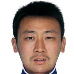 Guo Liang
