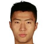 Fang Jingqi